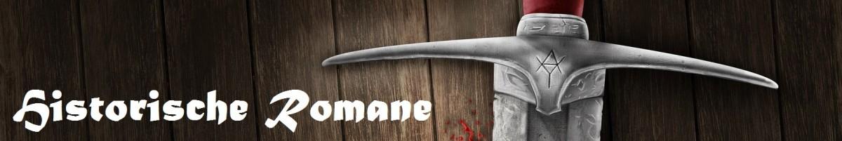 historische-romane.com
